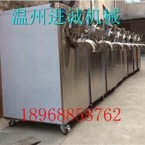 廣東綠豆沙冰專用綠豆沙冰機全自動綠豆沙冰生產線