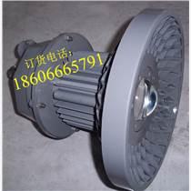 DGS70/127L(A)礦用巷道燈