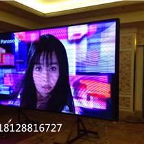 P4室內表貼SMD全彩LED顯示屏