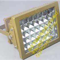 ccd97防爆led泛光灯,led防爆投光灯50W