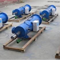 反沖洗過濾器|水力驅動自清洗過濾器|旁流水處理器|手動刷式過濾器