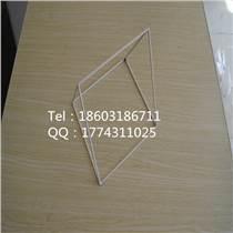 鐵絲噴塑框架式正十二面體 數學立體幾何模型 教學用具