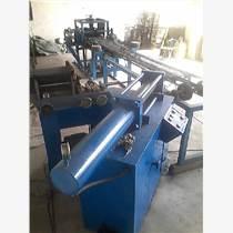 電焊條生產機械設備