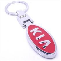 深圳鑰匙扣,深圳金屬鑰匙扣,深圳禮品鑰匙扣,深圳紀念鑰匙扣