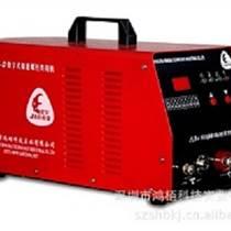 供應鴻栢金螯 PFC-12 電容儲能式螺柱焊機 高效率高性能金螯螺柱焊機