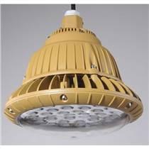 LED防爆燈80W,80WLED防爆燈價格
