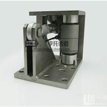 不銹鋼GW 柱式稱重模塊廠家直銷