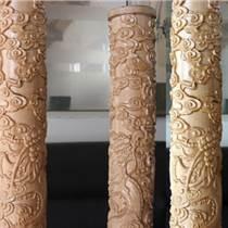 木工廣西南寧立體TX-1325圓柱雕刻機木門雕花雕刻 數控電腦廣告雕刻機價格實惠