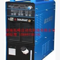 奥太Pulse MIG RRP系列逆变式脉冲MIGMAG机器人弧焊机