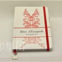 商务笔记本印刷 涂鸦记事本印刷 广告礼品定制