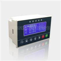 畜牧設備調溫控制箱風機控制箱的環境控制器
