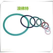 工業機械橡膠吸盤|螺桿橡膠吸盤|硅橡膠吸盤廠家