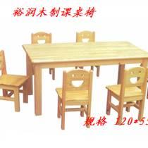 宿州幼兒園裕潤木制床、木制玩具柜