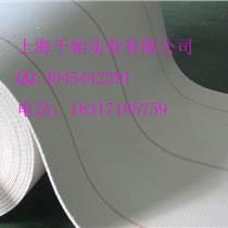 廣州全棉帆布輸送帶廠家