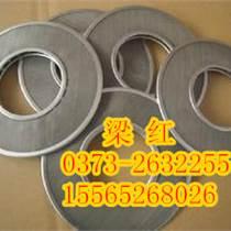 供应SPL-25C双筒网片式油滤器滤芯 3065滤片