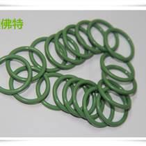 耐低温氢化丁腈橡胶制品