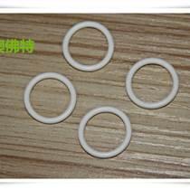耐酸碱三元已丙橡胶制品