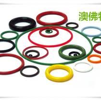 夜光硅膠制品|夜光硅橡膠制品|夜光硅橡膠制品廠家