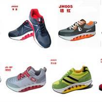 石家莊健身鞋價格 石家莊健身鞋哪家好