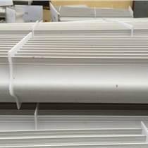 平板除雾器厂家,平板除雾器价格,平板除雾器原理