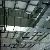 供青海大通钢板风管和西宁共板法兰风管厂家