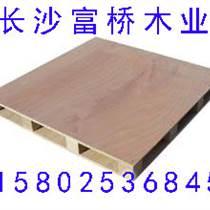 湖南木托盤|湖南木托盤價格|湖南免熏蒸托盤