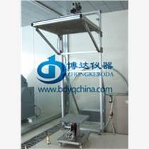 IPX1滴水裝置試驗設備+山東