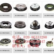 电磁式离合器、电磁刹车器,磁粉离合器,磁粉制动器