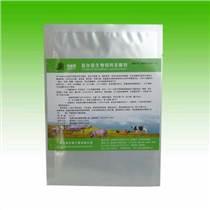 鄭州益加益飼料發酵劑發酵豆渣酒渣性價比最高