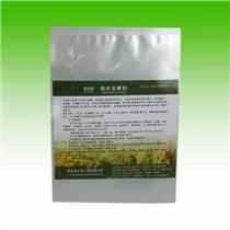 鄭州益加益秸稈發酵劑秸稈發酵安全可靠