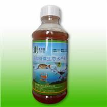 河南益加益微生態水產em菌液正品保障