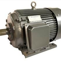 黃河電機Y225S-8  18.5kW 國標全銅線 匯凱機電