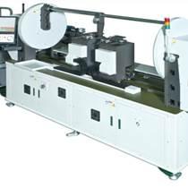 韓國NICE自動彎線機 3D-DR120C
