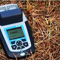 哈希DR1900光度计,便携式光度计