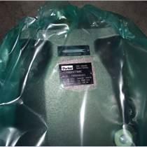 PARKER柱塞泵PV080R1K1T1NMMC