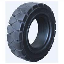 天津正新叉车轮胎-天津正新实心叉车轮胎-正新叉车轮胎