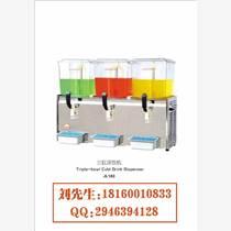 成都單缸果汁機價格/成都多缸果汁機價格/制冷制熱
