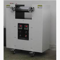PVC开炼机 塑胶炼胶机厂家