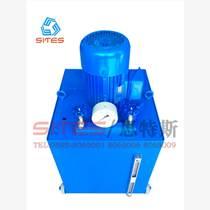 YGL-6/16高压油泵顶转子油泵