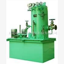 HYZ-2.5/4.0油壓裝置