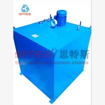 LYZ-0.5/0.63漏油裝置