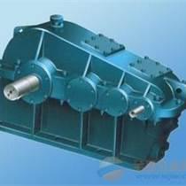 ZLH25齒輪減速機,中正牌(減速機)關注中央公務用車制度改革