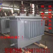 江山配電電力變壓器全銅干式變壓器假一賠三優質變壓器100KVA正宗江山電力變壓器