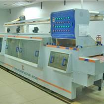 轉讓單面板磨板機,出售二手雙面板刷板機,買賣二手單面板水平線
