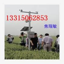 邯郸清胜电子厂家热销专业农业气象站