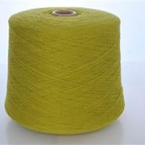 絲光防縮羊毛供應價格實惠 48支羊毛 100%美麗諾羊毛 針織毛線