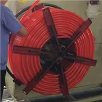 櫻花pe-rt地暖管 規格齊全 質優價廉 廠家批發