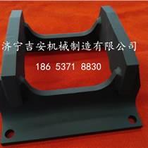 小松護鏈架PC60-PC450,濟寧吉安專業生產
