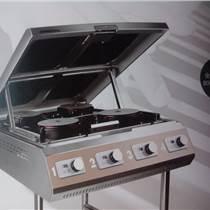 常年供應各種4頭電磁煲仔爐