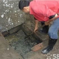 亭湖区下水道疏通维修马桶